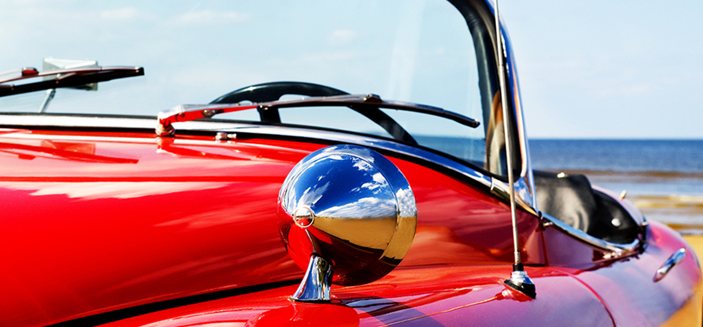 Marshall Mi Classic Car Insurance Agents Great Michigan Insurance