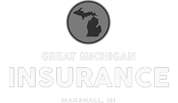 Great Michigan Insurance